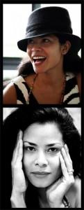 Portrait and Headshot